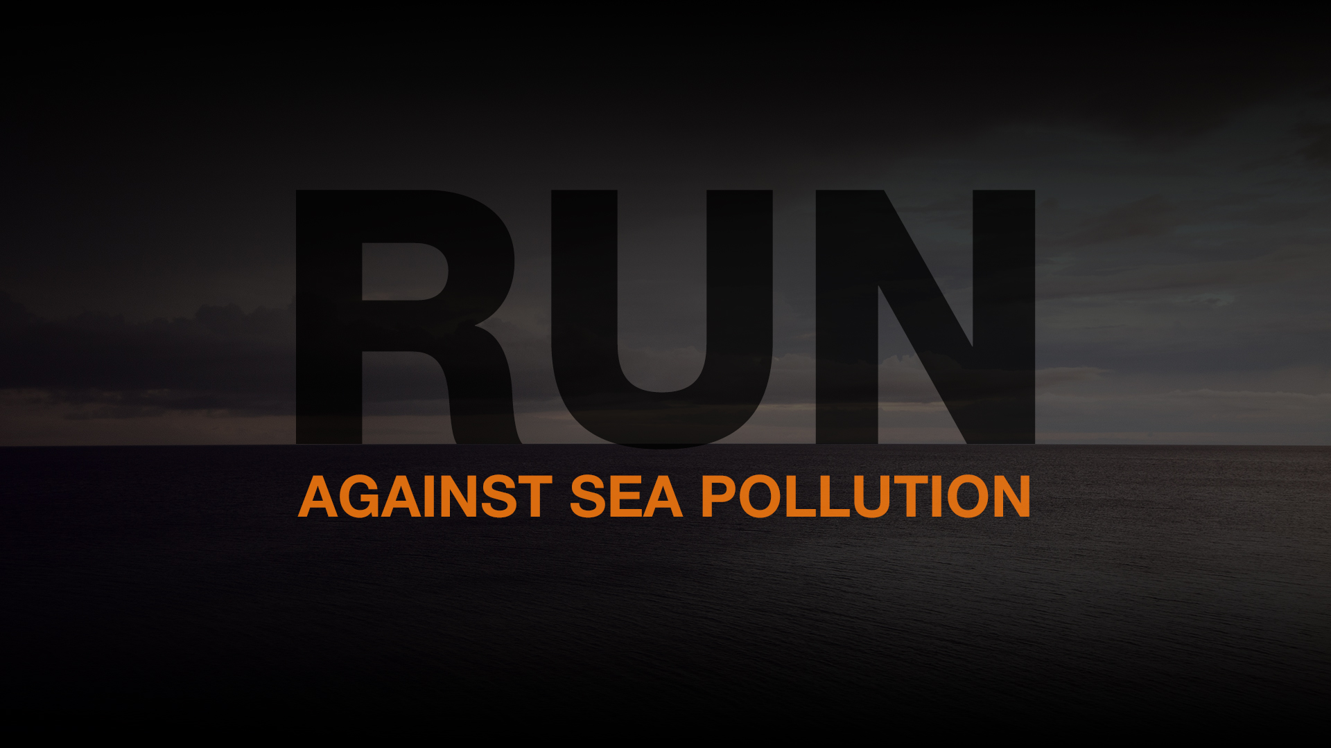 runagainst-sea-pollution-2
